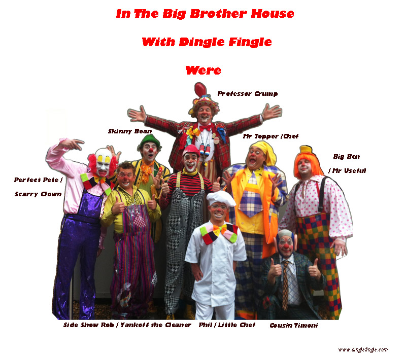 dingle-fingle-clowns-big-brother