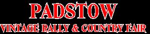 Dingle Fingle Padstow Logo