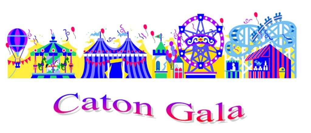 caton gala logo